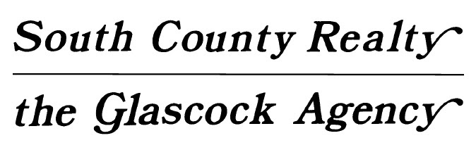 Glascock Insurance